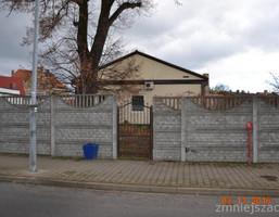 Lokal użytkowy na sprzedaż, Dobiegniew Tuwima 5, 118 m²