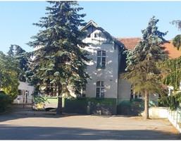 Biuro na sprzedaż, Śrem Mickiewicza 40, 435 m²