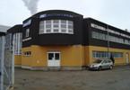 Lokal użytkowy na sprzedaż, Warszawa Wilanów, 2040 m²