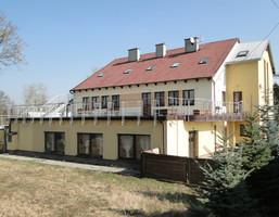 Hotel na sprzedaż, Zborówek, 6700 m²