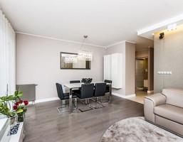 Mieszkanie na sprzedaż, Gdańsk Przymorze Wielkie, 91 m²