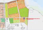 Działka na sprzedaż, Łeba, 4890 m²