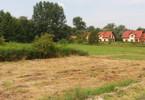 Działka na sprzedaż, Garlica Murowana, 2700 m²