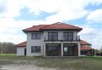 Dom na sprzedaż, Kryniczno, 209 m²