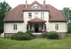 Dom na sprzedaż, Krosino, 652 m²