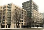 Lokal użytkowy na sprzedaż, Warszawa Powiśle, 253 m²