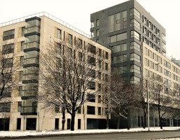 Lokal użytkowy na sprzedaż, Warszawa Powiśle, 545 m²