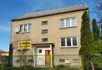 Lokal użytkowy na sprzedaż, Stargard Szczeciński Bydgoska 61, 60 m²