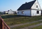 Dom na sprzedaż, Babice, 70 m²