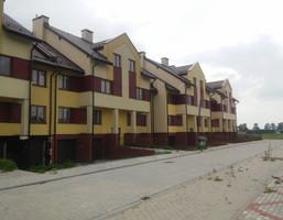 Obiekt na sprzedaż, Paniówki, 2821 m²