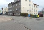 Kawalerka na sprzedaż, Mieroszów Żeromskiego, 44 m²