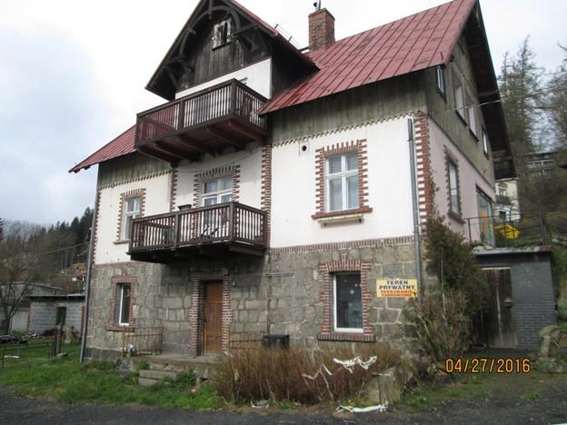 Mieszkanie na sprzedaż, Szklarska Poręba Sikorskiego 3, 76 m²   Morizon.pl   0133
