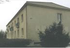 Kawalerka na sprzedaż, Ostrowite, 36 m²