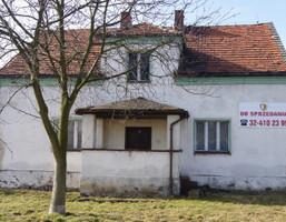Dom na sprzedaż, Zawada Książęca, 1582 m²