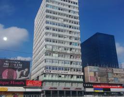 Biuro na sprzedaż, Łódź Śródmieście, 4032 m²