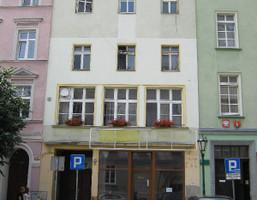 Mieszkanie na sprzedaż, Dzierżoniów Rynek 26, 40 m²