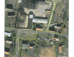 Działka na sprzedaż, Pełczyn, 1281 m²