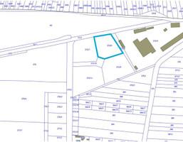 Działka na sprzedaż, Trzciana, 4192 m²