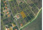 Działka na sprzedaż, Wołów Lema, 1192 m²