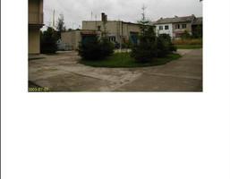 Działka na sprzedaż, Bojanowo, 2846 m²