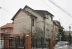 Dom na sprzedaż, Płock Wronia 3, 177 m²