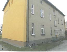 Mieszkanie na sprzedaż, Tuczno, 36 m²
