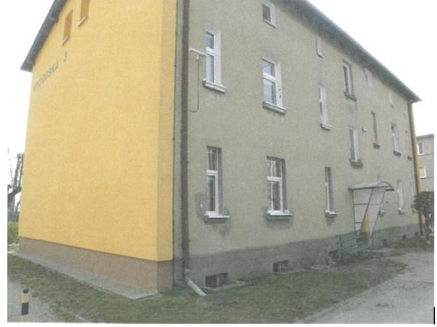 Mieszkanie na sprzedaż, Tuczno, 36 m² | Morizon.pl | 9982