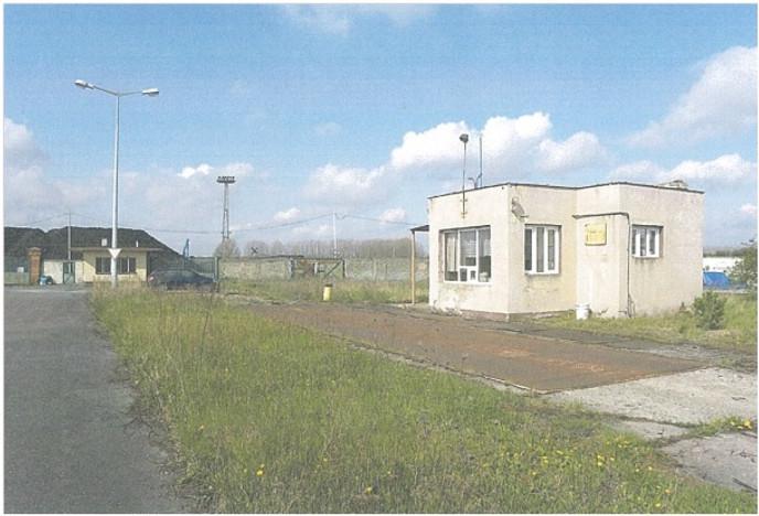 Działka na sprzedaż, Janikowo, 1683 m² | Morizon.pl | 5604
