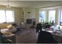 Dom na sprzedaż, Kończyce, 160 m²   Morizon.pl   8019 nr4