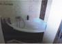 Dom na sprzedaż, Kończyce, 160 m²   Morizon.pl   8019 nr7
