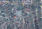 Lokal użytkowy na sprzedaż, Nasielsk Elektronowa 5, 23652 m²
