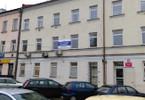 Biuro na sprzedaż, Wołomin Warszawska 7, 224 m²