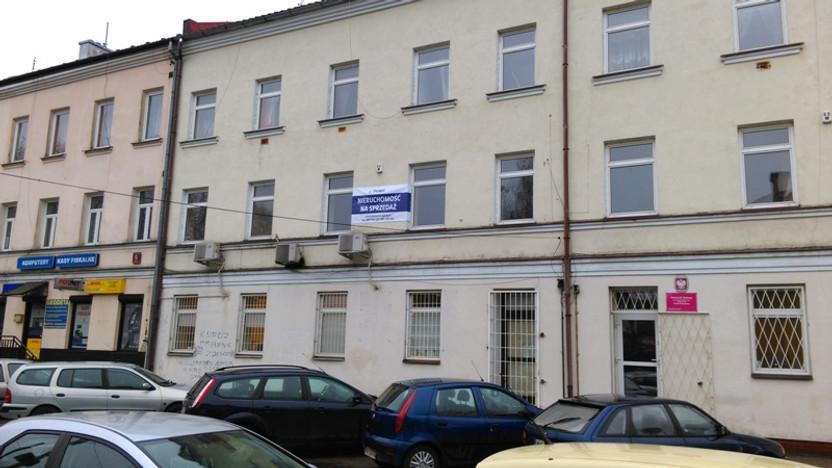 Biuro na sprzedaż, Wołomin Warszawska 7, 224 m² | Morizon.pl | 6530