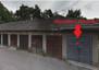 Garaż na sprzedaż, Wodzisław Śląski Dębowa, 16 m² | Morizon.pl | 2400 nr3