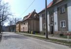 Kawalerka na sprzedaż, Mieroszów Mickiewicza, 41 m²