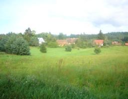 Działka na sprzedaż, Sorkwity, 2200 m²