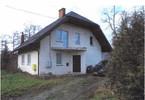 Dom na sprzedaż, Kończyce, 160 m²