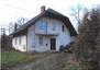 Dom na sprzedaż, Kończyce, 160 m²   Morizon.pl   8019 nr2