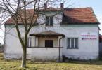 Dom na sprzedaż, Zawada Książęca, 140 m²