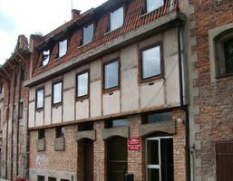 Lokal użytkowy na sprzedaż, Toruń Starówka, 884 m²