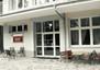 Hotel, pensjonat na sprzedaż, Szklarska Poręba, 1790 m² | Morizon.pl | 5869 nr3
