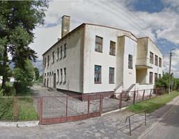 Lokal użytkowy na sprzedaż, Machliny, 419 m²