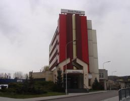 Biuro na sprzedaż, Gdynia Chylonia, 3261 m²
