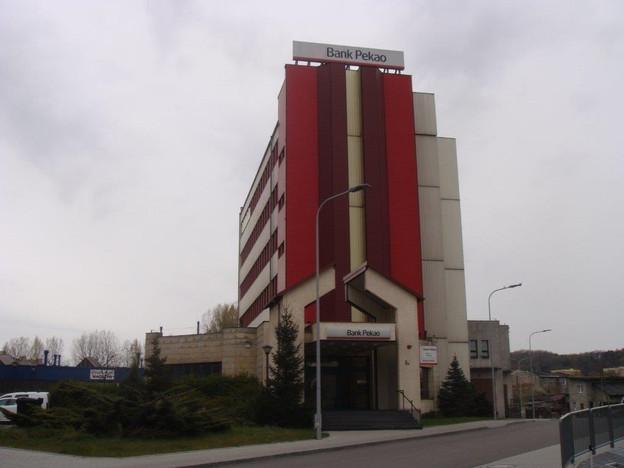Biuro na sprzedaż, Gdynia Chylonia, 3261 m² | Morizon.pl | 4142