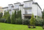 Mieszkanie na sprzedaż, Kielce KSM-XXV-lecia, 65 m²