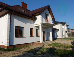 Dom na sprzedaż, Szeligi Brzozowa, 178 m²