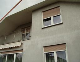 Dom na sprzedaż, Chełmno Szosa Grudziądzka, 180 m²