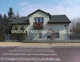 Dom na sprzedaż, Olkusz, 210 m²