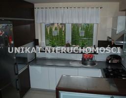 Dom na sprzedaż, Czeladź, 150 m²