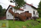 Dom na sprzedaż, Brenna, 126 m²